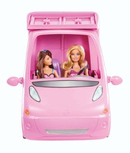 barbie glam boat walmart 17 best images about yes i m a barbie girl on