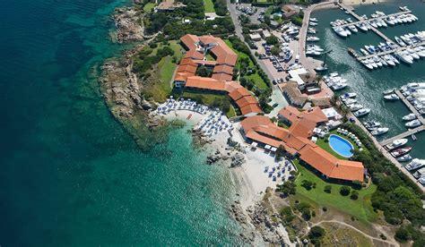 sardegna porto rotondo hotel sporting porto rotondo olbia sardinia italy