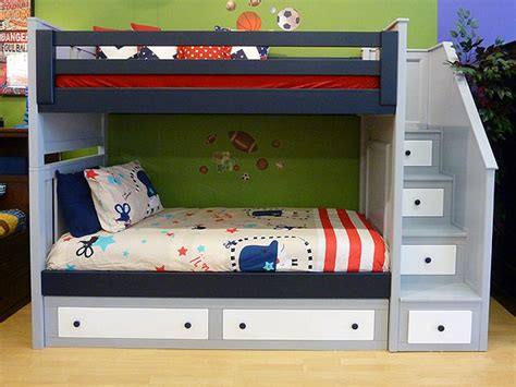 bed for kid importance of bunk beds for jitco furniture