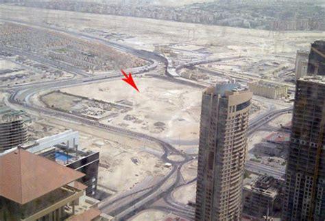 emirates multi city work on dubai s burj 2020 to start in 2015 dubai expat blog