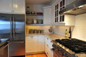 chef kitchen ideas chef kitchen design you might chef kitchen design and mobile home kitchen designs as well