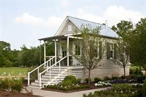 barbara mandrell house barbara mandrell house www imgkid com the image kid has it