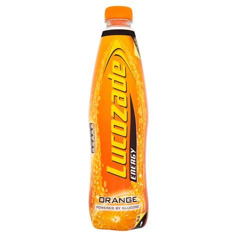 master p energy drink lucozade energy orange 1l sports energy soft drinks