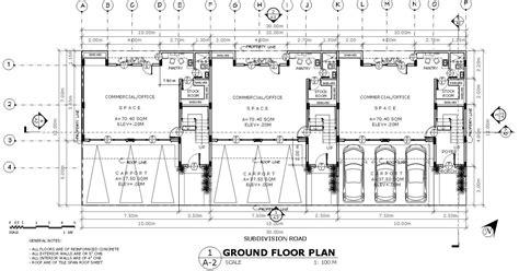 house designer builder 100 house designer builder weebly interesting