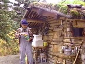 Furniture Kitchener 10 modern day hermits listverse