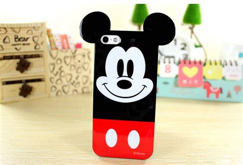 Hardcase Disney Nokia E 71 buy wholesale minnie mouse covers back cases disney shell for iphone 7 from