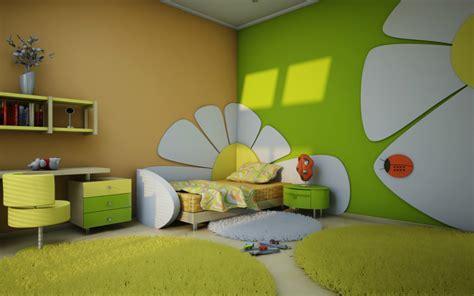 come decorare la decorare la cameretta dei bambini senza spendere una fortuna
