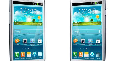 Harga Samsung A Murah daftar harga samsung android murah terbaru 2013 pasar harga