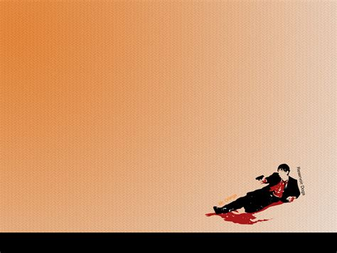 mr reservoir dogs reservoir dogs images mr orange hd wallpaper and background photos 13221613