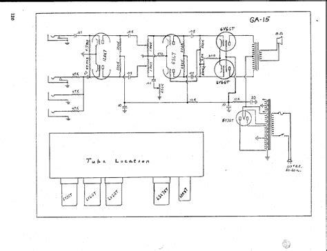 gibson explorer wiring diagram gibson free engine image