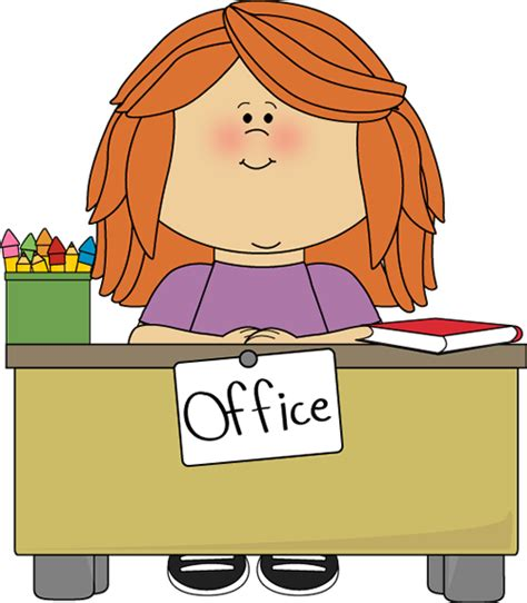 office clip clipart free clip images image 4964