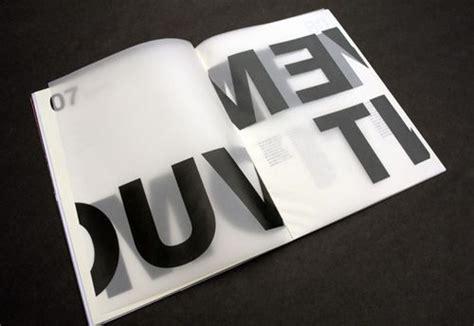 printing photos vellum paper week 12 paper jasmine nm3217 class blog thursday