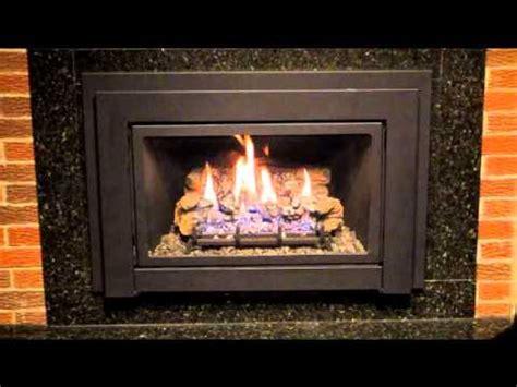 remove gas fireplace insert kingsman idv33 gas fireplace insert