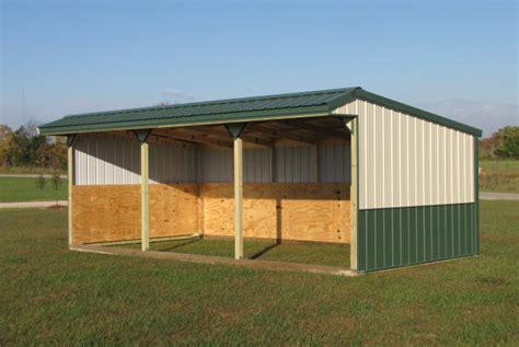 open shed plans portable sheds in nebraska get complete shed plans