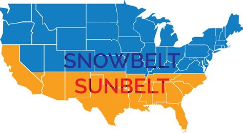 snow map united states care for your swimming pool based on your location az