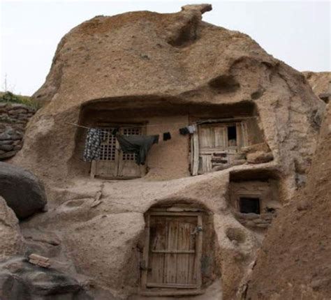 cave house coolest cave houses from around the world hometone