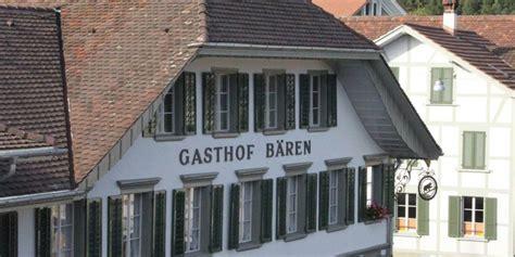 gasthaus zum b 228 ren hotel r best hotel deal site
