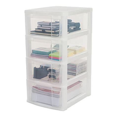 cassettiere plastica cassettiere in plastica con ruote lsg