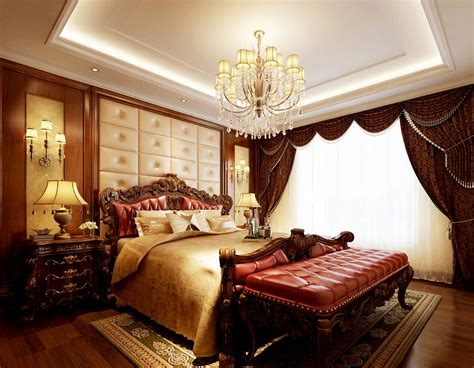 Dream Neoclassical Bedroom 29 Photo Architecture Plans Bedroom Designs Australia
