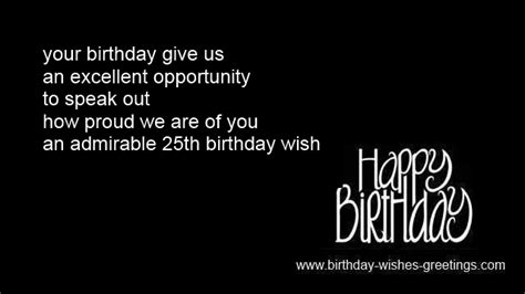 Happy 25th Birthday Quotes The Gallery For Gt Happy Birthday Guy Best Friend Funny
