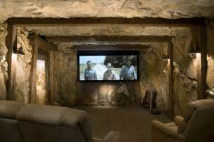 theater themed home decor home theater ideas for simple application homestylediary