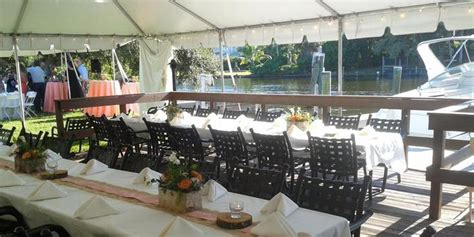 chart house melbourne fl chart house melbourne weddings get prices for wedding venues in fl