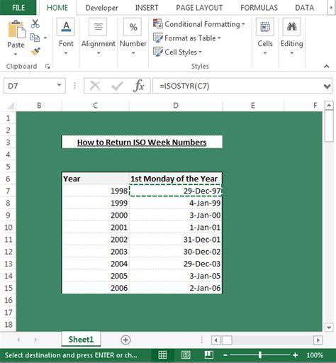 excel 2007 file format and handling excel formula to return workbook name excel vba save