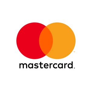 Mba Program Mastercard by о школе Strategic Partners Moscow School Of Management