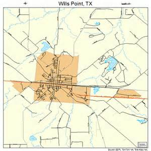 wills point map wills point map 4879564