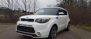 Kia Soul 2016 Review Road Test Review 2016 Kia Soul By Carl Malek