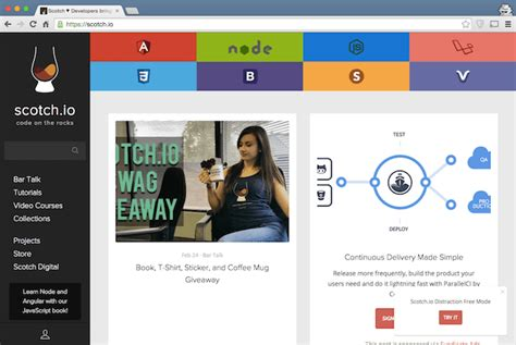 blogger developer tutorial 12 best web development blogs you should be reading