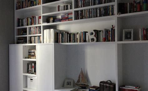 librerie studio librerie studio librerie studio with librerie studio