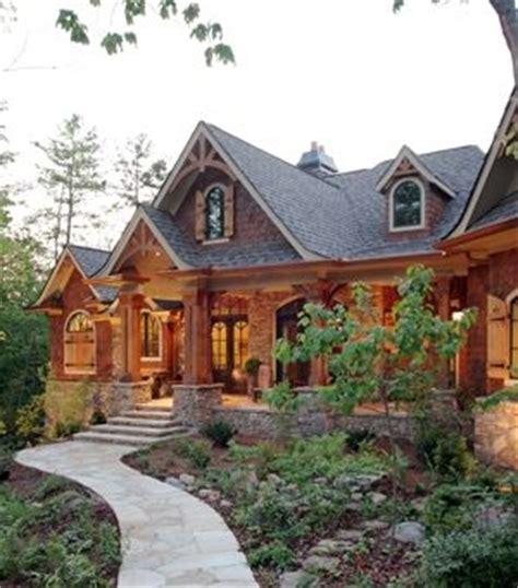 nantahala house plan pinterest discover and save creative ideas