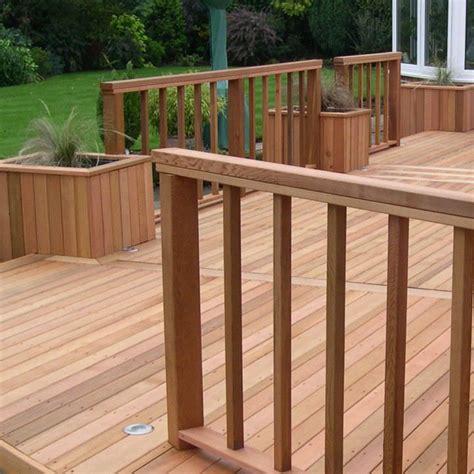ringhiera design ringhiera in legno esterno per designs ringhiere ng2