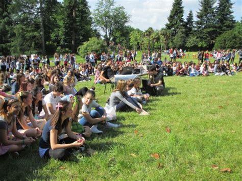 scuola carlo porta erba carlo porta musica e arte per la giornata della