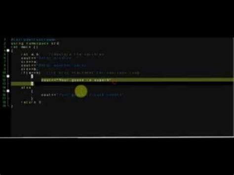 tutorial beatbox yt hqdefault jpg