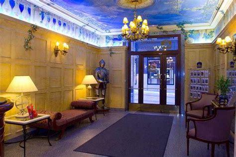 hotel best western carlos v madrid hotel best western carlos v madrid centraldereservas