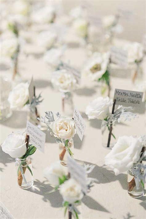 Wedding Favors Ideas by 100 Unique Wedding Favor Ideas Shutterfly
