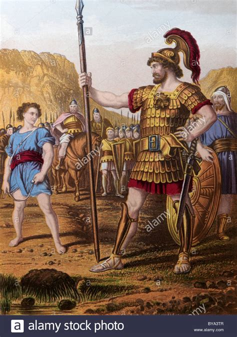 images of david and goliath david and goliath stock photos david and goliath stock