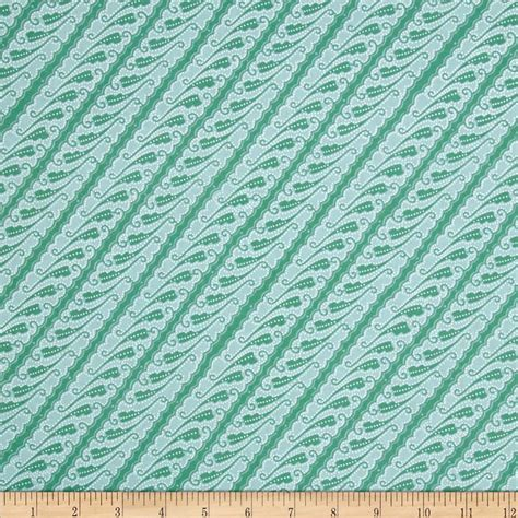 discount designer fabric clearance discount home cotton prints clearance discount fabric discount