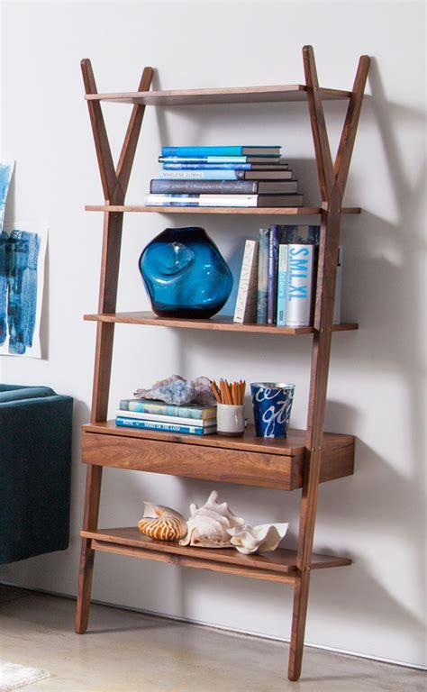 wall bookshelves for room wall bookshelves for room bookshelvesdesign