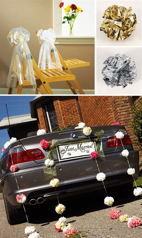 Wedding Car Questions by Most Asked Wedding Car Questions Confetti Co Uk
