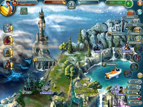 hidden object adventure games full version found a hidden object adventure free to play game