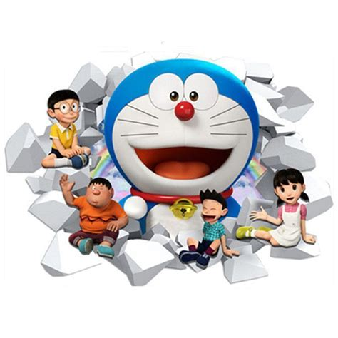 doraemon movie review doraemon 3d wallpapers 2017 wallpaper cave