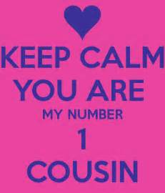 1000 images about cousins on pinterest happy birthday