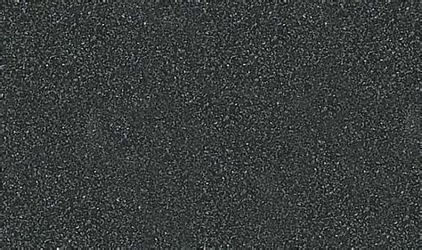 Corian Anthracite corian 174 colors range mastercraft solid surfaces