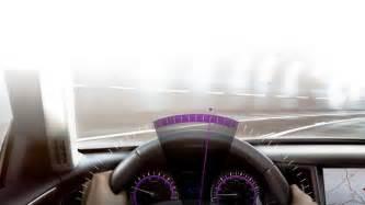 Infiniti Direct Adaptive Steering Infiniti Prich 225 Dza S Elektronick 253 M Riaden 237 M Vyf 250 Klo Ho