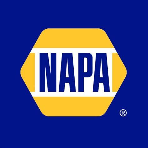 printable job application for napa napa williamsburg ia offical website