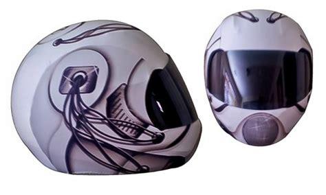 motocross helmet skins top 24 best helmet skins