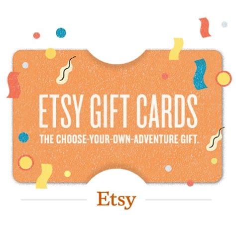 Etsy Gift Card - giveaway week day 1 etsy gift card 187 meagan abell photography